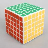 รูบิค 6x6x6 Rubik Cube