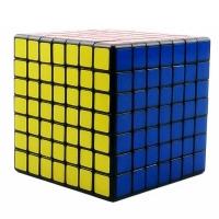 รูบิค 7x7x7 Rubik Cube
