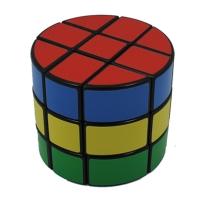 รูบิคทรงอื่นๆ Rubik Cube