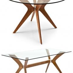 โต๊ะ TN-4