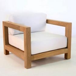 เก้าอี้ CH-3