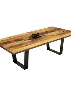 โต๊ะ TB-3