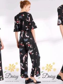 เสื้อผ้าแฟชั่นเกาหลี สินค้าพร้อมส่ง Premium dress collections