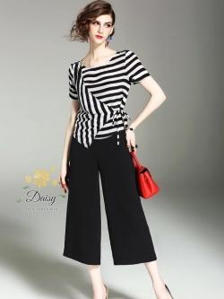 เสื้อผ้าแฟชั่นเกาหลี Premium collections