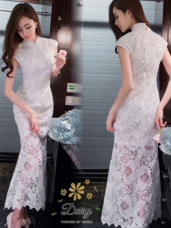 ️Premium dress collections