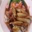 รายการอาหารรับจัดโต๊ะจีน อัพเดท thumbnail 13