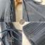 เสื้อผ้าแฟชั่นเกาหลี 2Sister Made, 2Style Lady Smart & Elegant Dress thumbnail 7