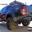 กันชนท้าย Option4WD รุ่น STD thumbnail 1