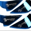 เบ้ารองมือเปิดด้านใน MAZDASPEED สีน้ำเงิน CX-3 thumbnail 2