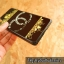 """เคสสกรีนสำเร็จ Zenfone Go TV 5.5"""" thumbnail 3"""