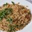 รายการอาหารรับจัดโต๊ะจีน อัพเดท thumbnail 15