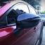 ครอบกระจกข้าง Mazda Speed แท้ thumbnail 4