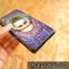เคสสกรีนสำเร็จ V3 max thumbnail 3