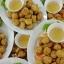 รายการอาหารรับจัดโต๊ะจีน อัพเดท thumbnail 10