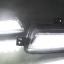 ไฟตัดหมอก Full LED + Daylight (สำหรับ Wildtrak) thumbnail 9