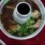 รายการอาหารรับจัดโต๊ะจีน อัพเดท thumbnail 11