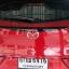 คิ้วคาดโลโก้ท้าย สีดำเงา CX-3 SAMURAI PRODUCE thumbnail 2