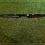 คิ้วคาดโลโก้ท้าย สีดำเงา CX-3 SAMURAI PRODUCE thumbnail 5