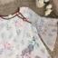 เสื้อผ้าแฟชั่นเกาหลี New Arrival .. Don't Miss!! Present K.S new collection 2018 thumbnail 7