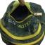 Jeans Denim Backpack, graphics pattern3, Medium Size thumbnail 4