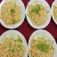 รายการอาหารรับจัดโต๊ะจีน อัพเดท thumbnail 12