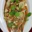 รายการอาหารรับจัดโต๊ะจีน อัพเดท thumbnail 21