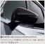 ครอบกระจกข้าง Mazda Speed แท้ thumbnail 1