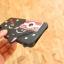 ซิลิโคนแมวนำโชคถ่ายรูป A37(A37F)/Y51 ใช้เคสอันเดียวกัน thumbnail 2