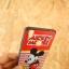 TPU ลายมิกกี้ V3 max thumbnail 3