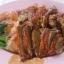 รายการอาหารรับจัดโต๊ะจีน อัพเดท thumbnail 17