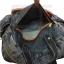 Jeans Denim Backpack, Travel, Leisure, Vacation Rucksack, 2 handle thumbnail 13