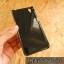 เคสสกรีนสำเร็จ Note 8 thumbnail 4