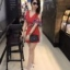 เสื้อผ้าแฟชั่นเกาหลี New Arrival …Don't Miss!! Normal Ally Present Boutique and classy playsuit thumbnail 4