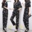 เสื้อผ้าแฟชั่นเกาหลี Premium dress collections thumbnail 2