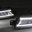 ไฟตัดหมอก Full LED + Daylight (สำหรับ Wildtrak) thumbnail 8
