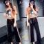 เสื้อผ้าแฟชั่นเกาหลี Daisy Premium Collection thumbnail 2