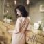 เสื้อผ้าแฟชั่นเกาหลี New Arrival .. Don't Miss!! Normal Ally Present Boutique and classy dress thumbnail 7