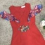 เสื้อผ้าแฟชั่นเกาหลี New Arrival …Don't Miss!! Normal Ally Present Boutique and classy playsuit thumbnail 7
