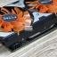 ZOTAC GTX750TI 2GB/DDR5 thumbnail 4