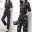 เสื้อผ้าแฟชั่นเกาหลี Premium dress collections thumbnail 3