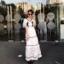 เสื้อผ้าแฟชั่นเกาหลี New Arrival .. Don't Miss!! Present Princess lace with Diamond thumbnail 5