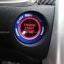 แหวนครอบปุ่ม Push Start CIVIC FC thumbnail 3