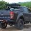 กันชนท้าย Option4WD รุ่น STD Sport thumbnail 1