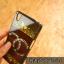 """เคสสกรีนสำเร็จ Zenfone Go TV 5.5"""" thumbnail 2"""