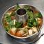 รายการอาหารรับจัดโต๊ะจีน อัพเดท thumbnail 19