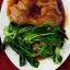 รายการอาหารรับจัดโต๊ะจีน อัพเดท thumbnail 20