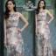 เสื้อผ้าแฟชั่นเกาหลี Odee&Cutie Daily Fashion 2017 thumbnail 2