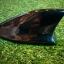 เสาอากาศครีบฉลาม (SYNC 3) สีดำ thumbnail 3