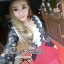 เสื้อผ้าแฟชั่นเกาหลี Lady Ribbon's Made Lady Lizzy Sassy Sultry Set thumbnail 2