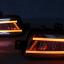 ไฟตัดหมอก Full LED + Daylight (สำหรับ Wildtrak) thumbnail 6